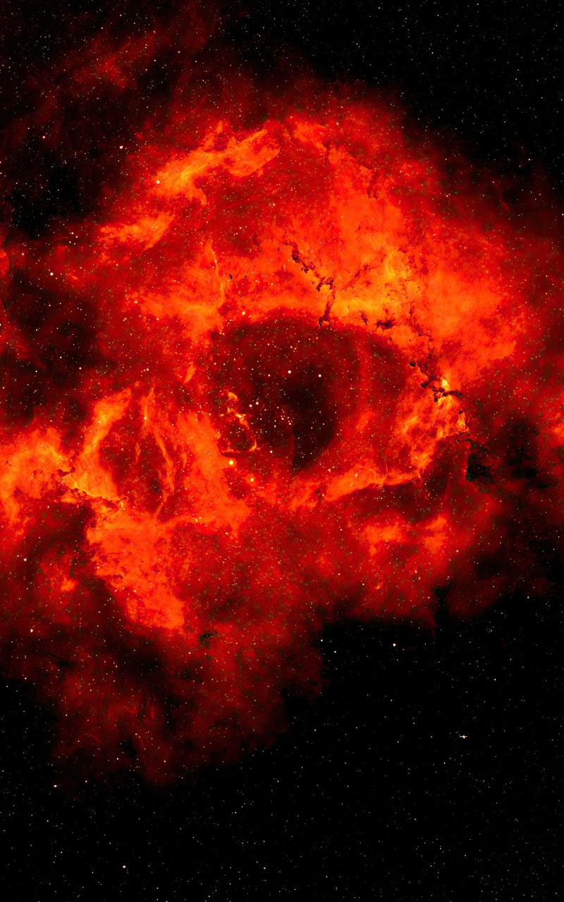 rose-nebula-4k-2m.jpg