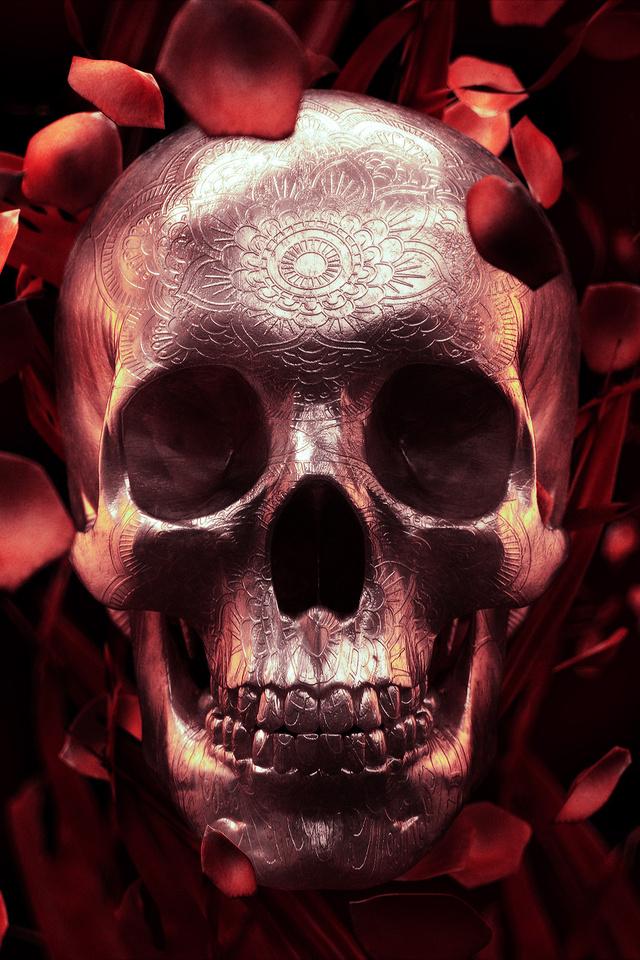 rose-petal-skull-jj.jpg