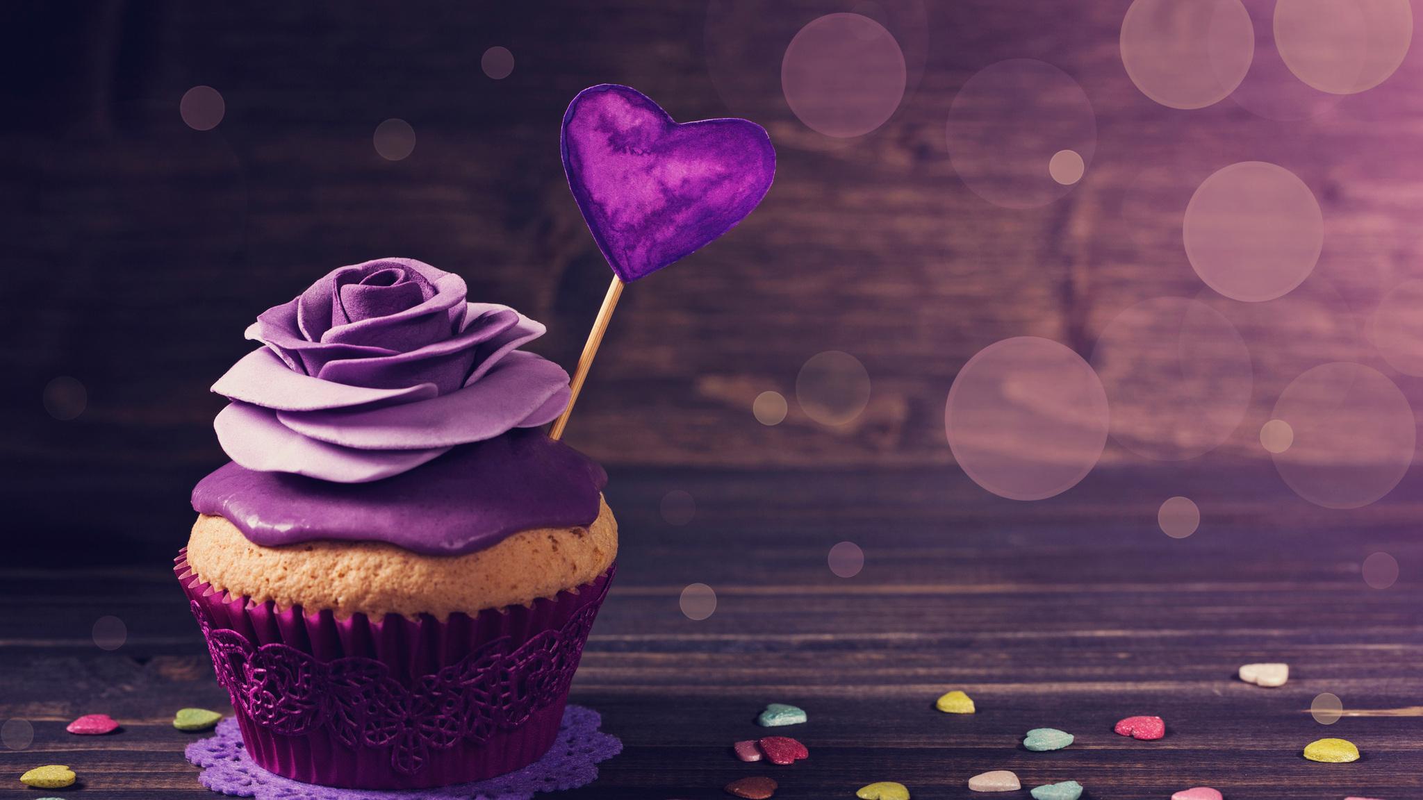 roses-cupcake-z2.jpg