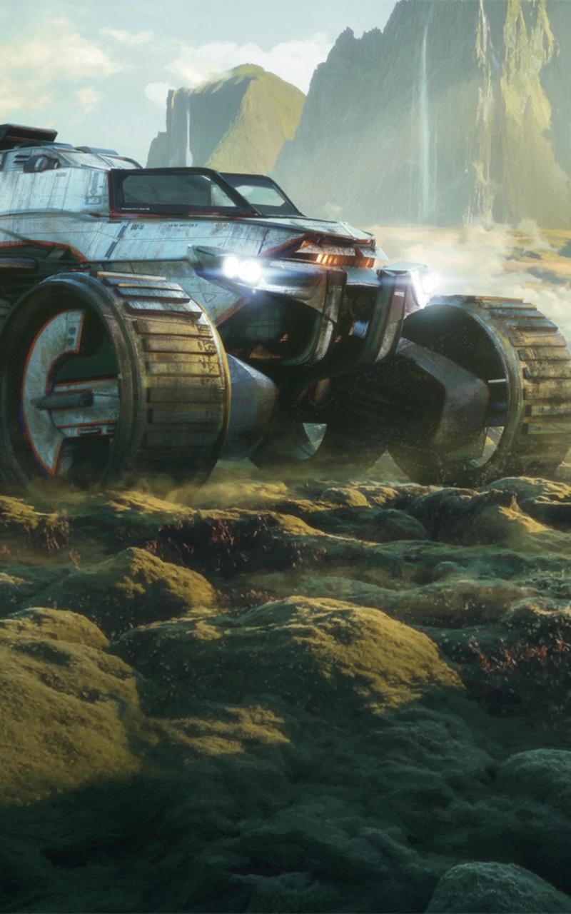 rover-digital-art-t3s.jpg