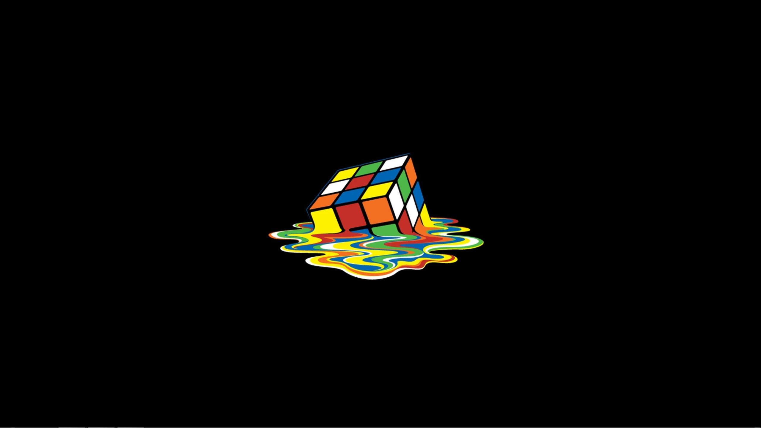 Два черных кубика без смс
