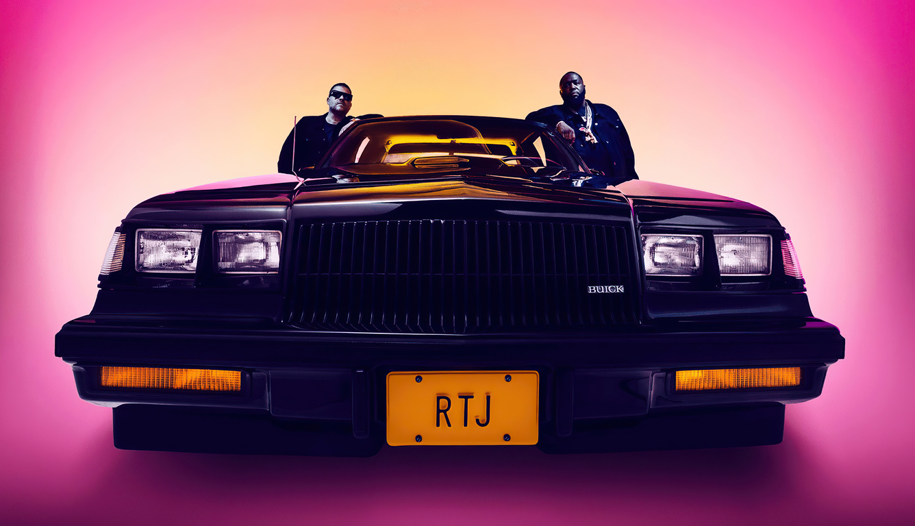 run-the-jewels-d2.jpg