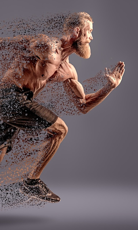 running-man-f0.jpg