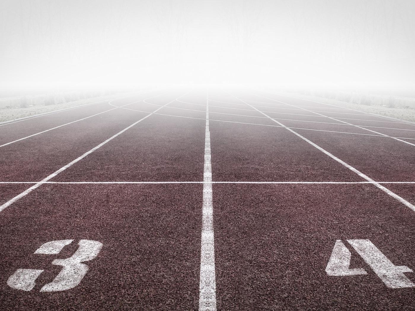 running-track-sn.jpg
