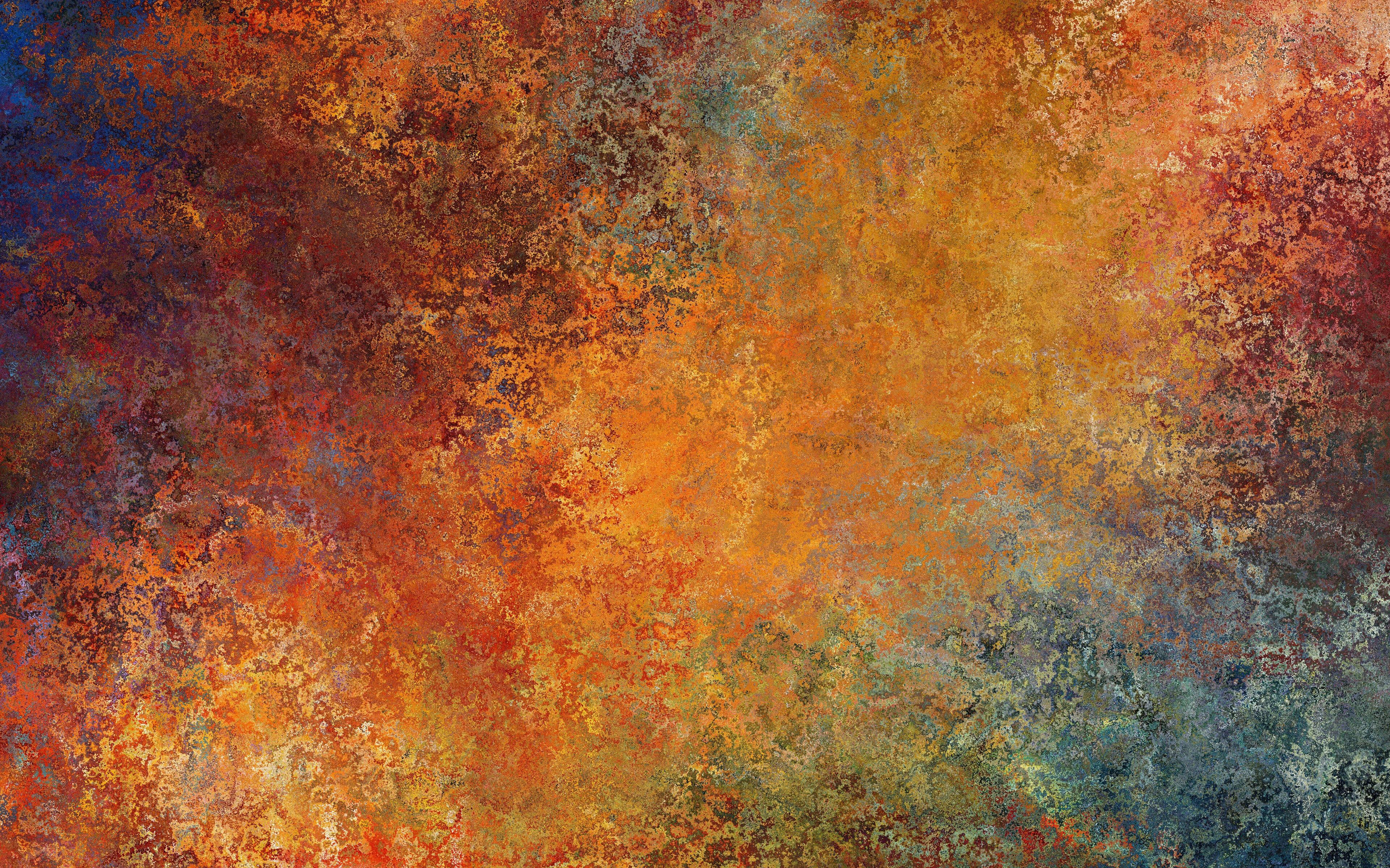 rusty-texture-pattern-2z.jpg