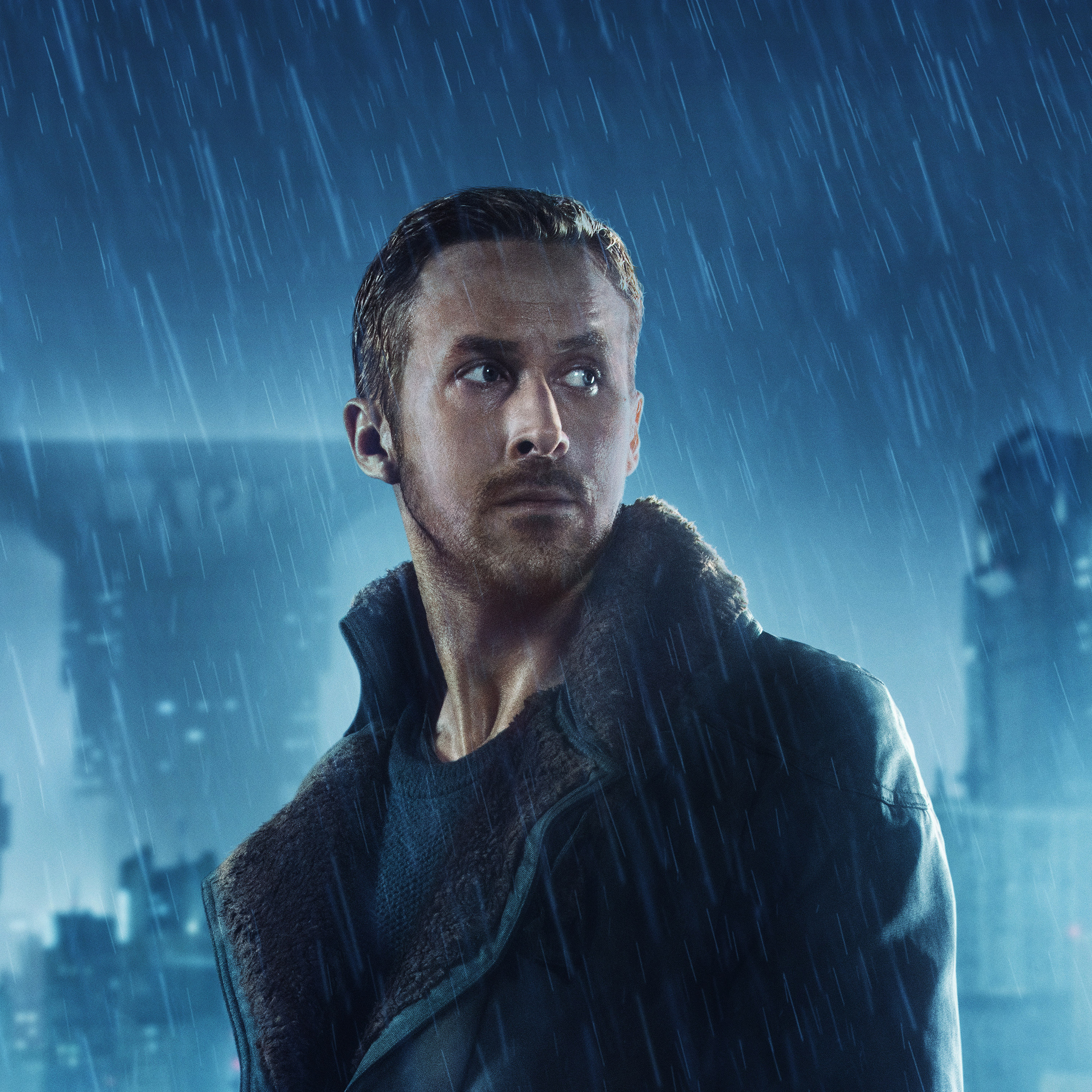 ryan-gosling-as-officer-k-in-blade-runner-2049-4k-ou.jpg