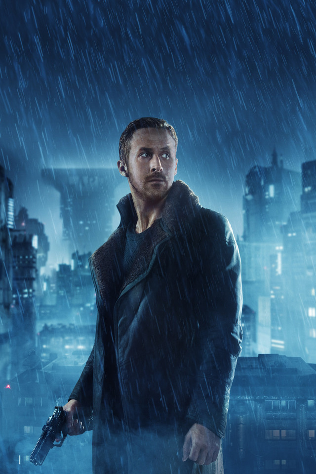 ryan-gosling-as-officer-k-in-blade-runner-2049-4k-ou.jpg