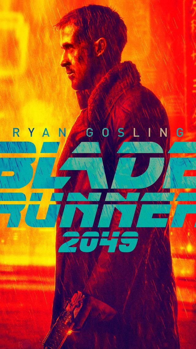 ryan-gosling-blade-runner-2049-zo.jpg