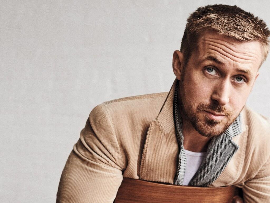 ryan-gosling-gq-2018-8k-5e.jpg
