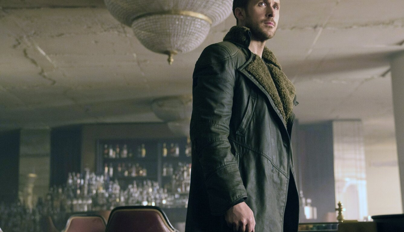 ryan-gosling-in-blade-runner-2049-movie-ln.jpg