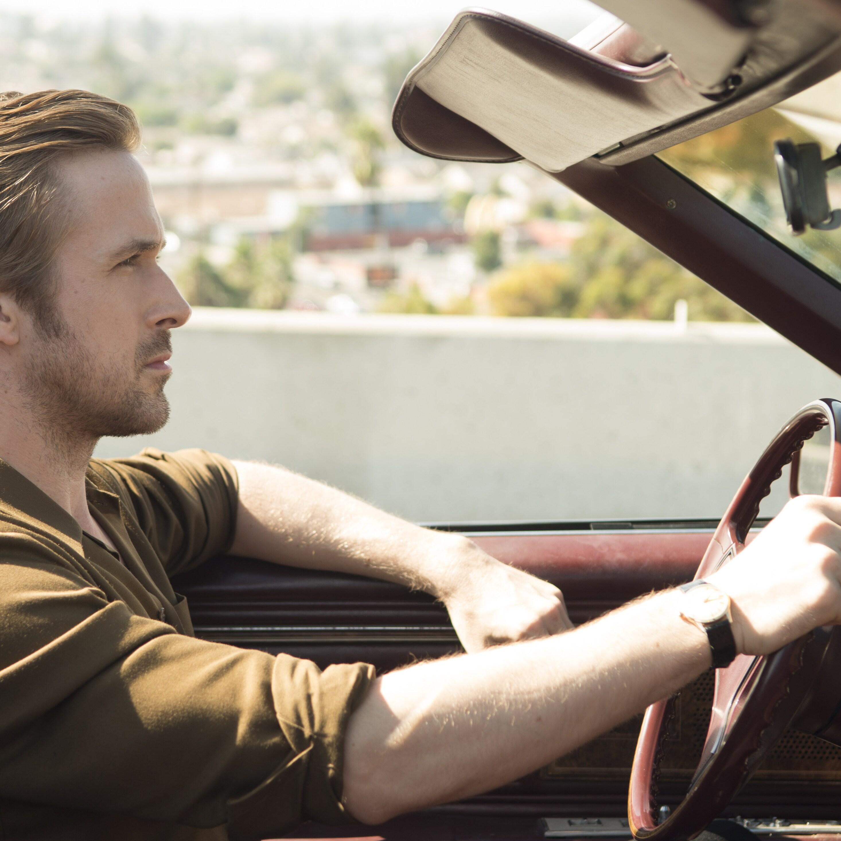 ryan-gosling-in-la-la-land-d0.jpg