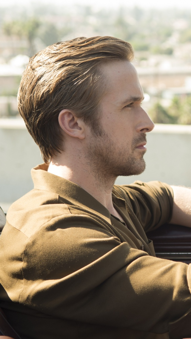 ryan-gosling-in-la-la-land-d0.jpg
