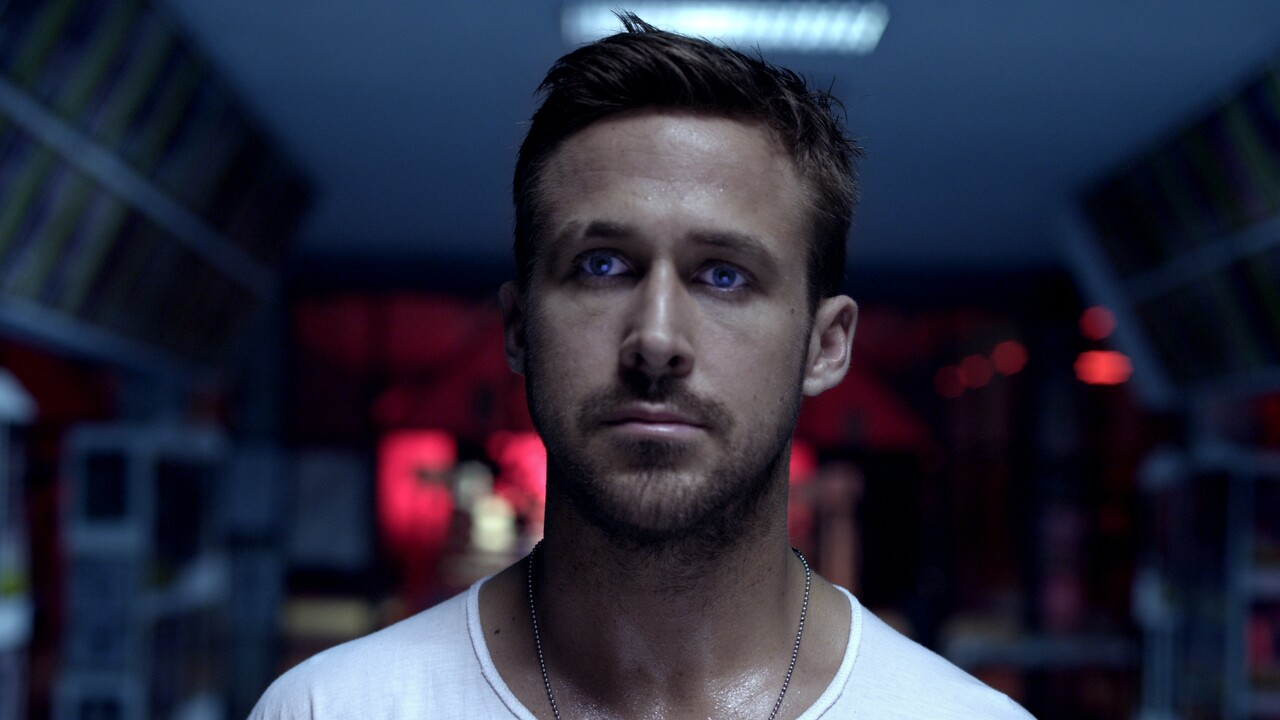 ryan-gosling-wallpaper.jpg