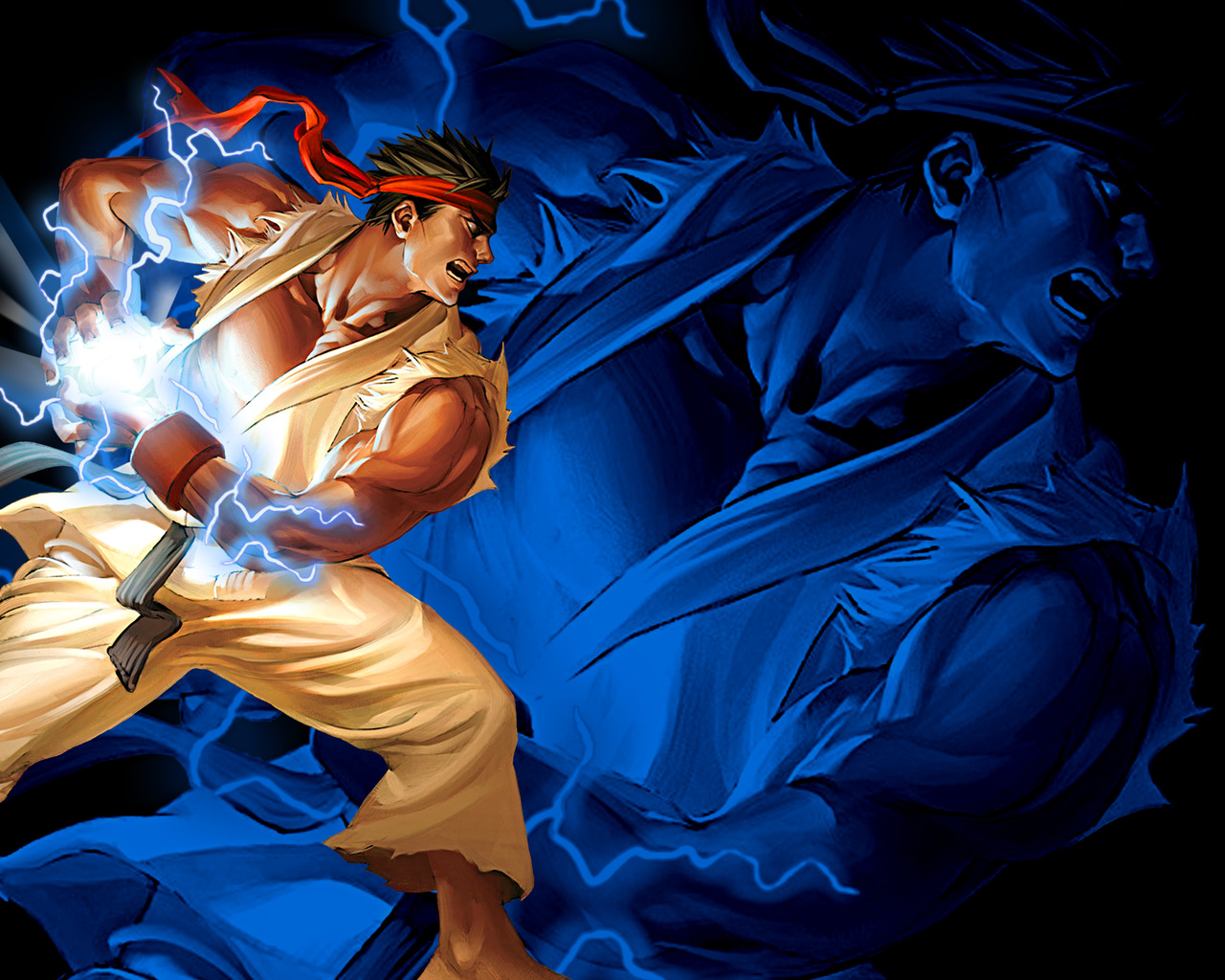 ryu-hadouken-street-fighter-2-55.jpg