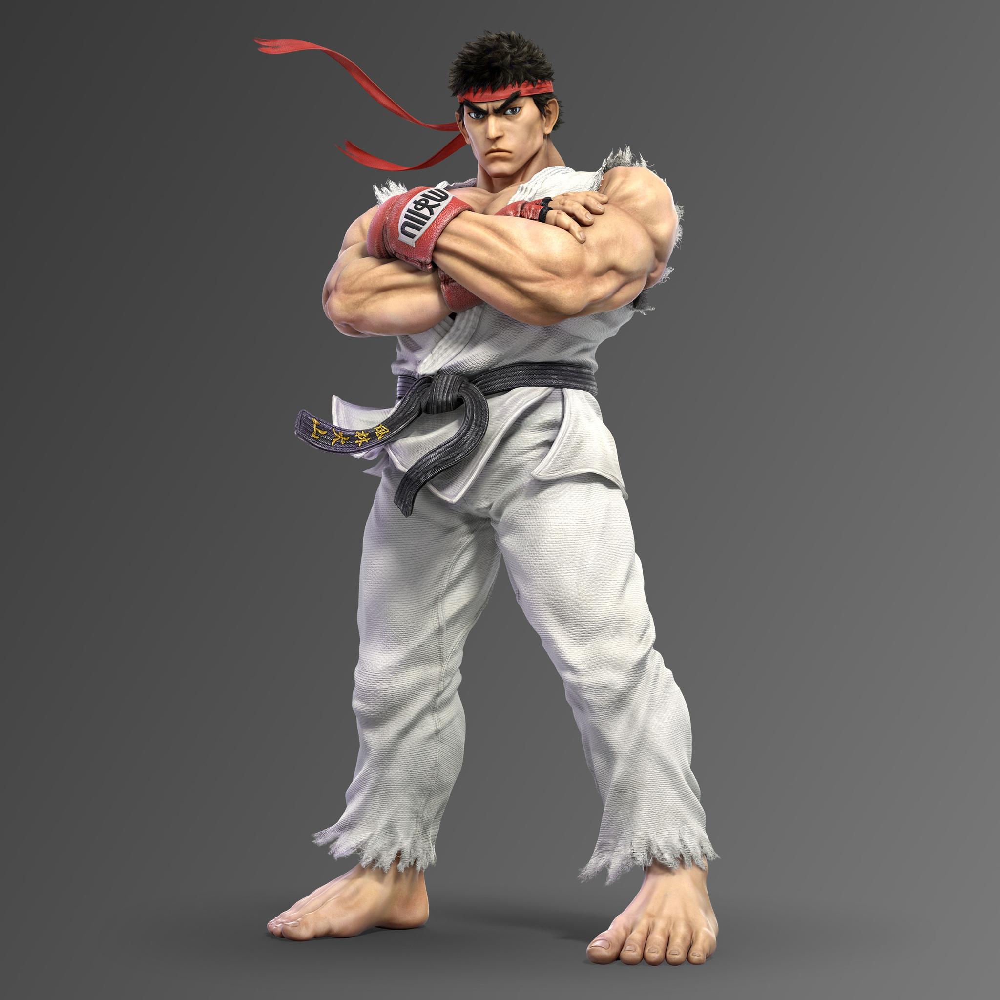 ryu-super-smash-bros-ultimate-5k-yc.jpg