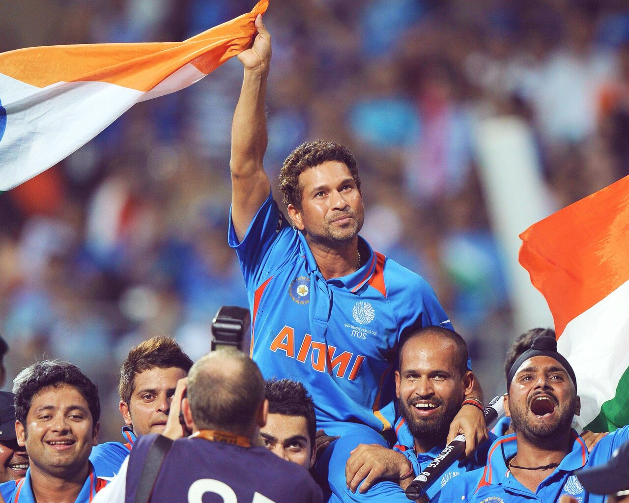 1280x1024 sachin tendulkar 1280x1024 resolution hd 4k wallpapers