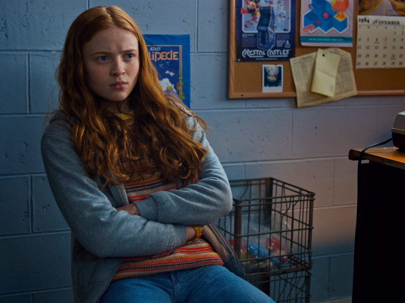 sadie-sink-as-max-stranger-things-season-2-ns.jpg
