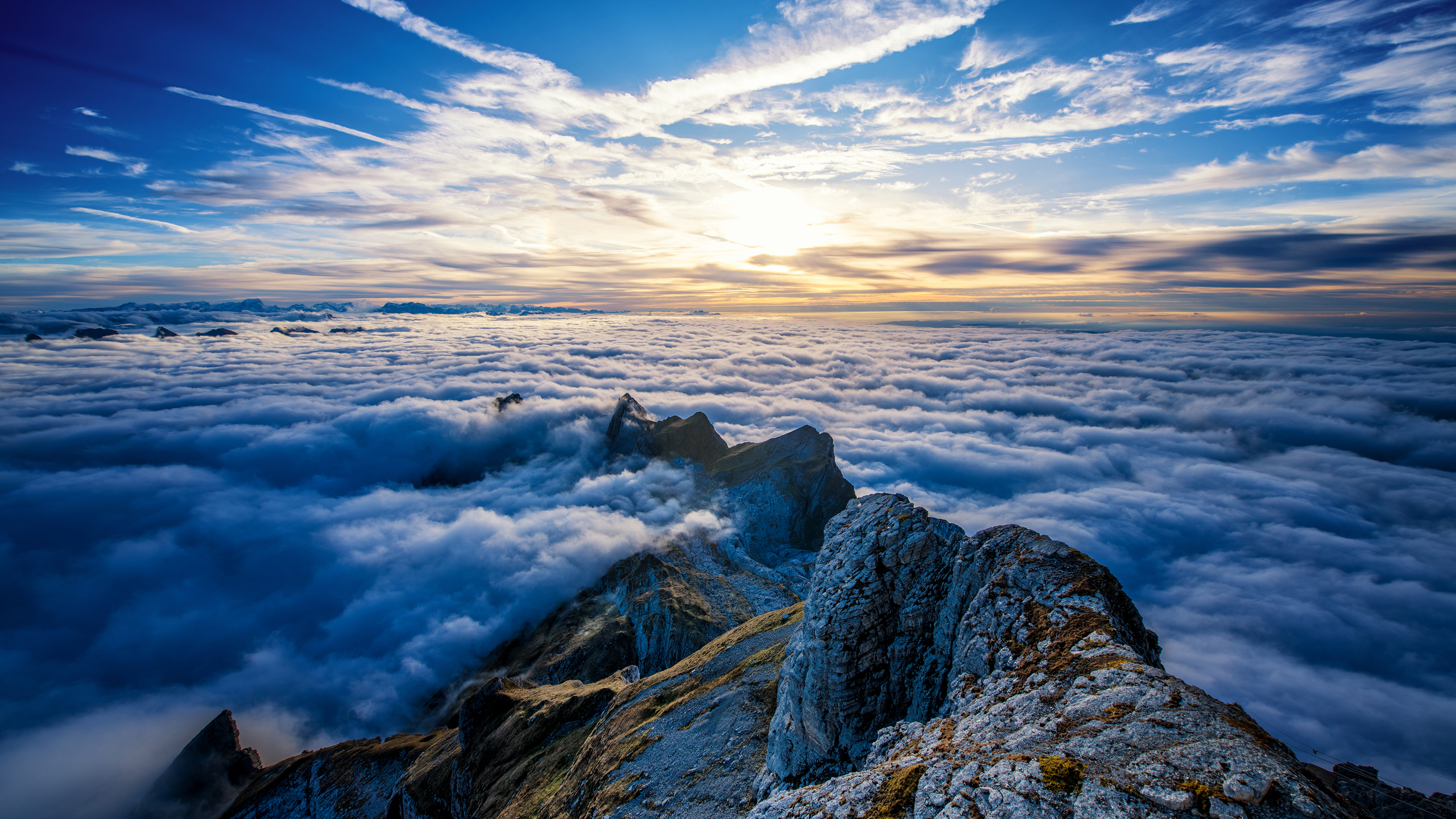 saentis-mountains-clouds-view-from-top-4k-6o.jpg