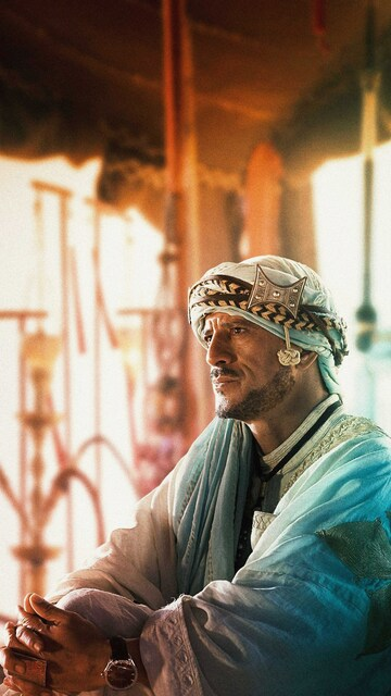 said-taghmaoui-in-john-wick-chapter-3-parabellum-2019-8k-s1.jpg