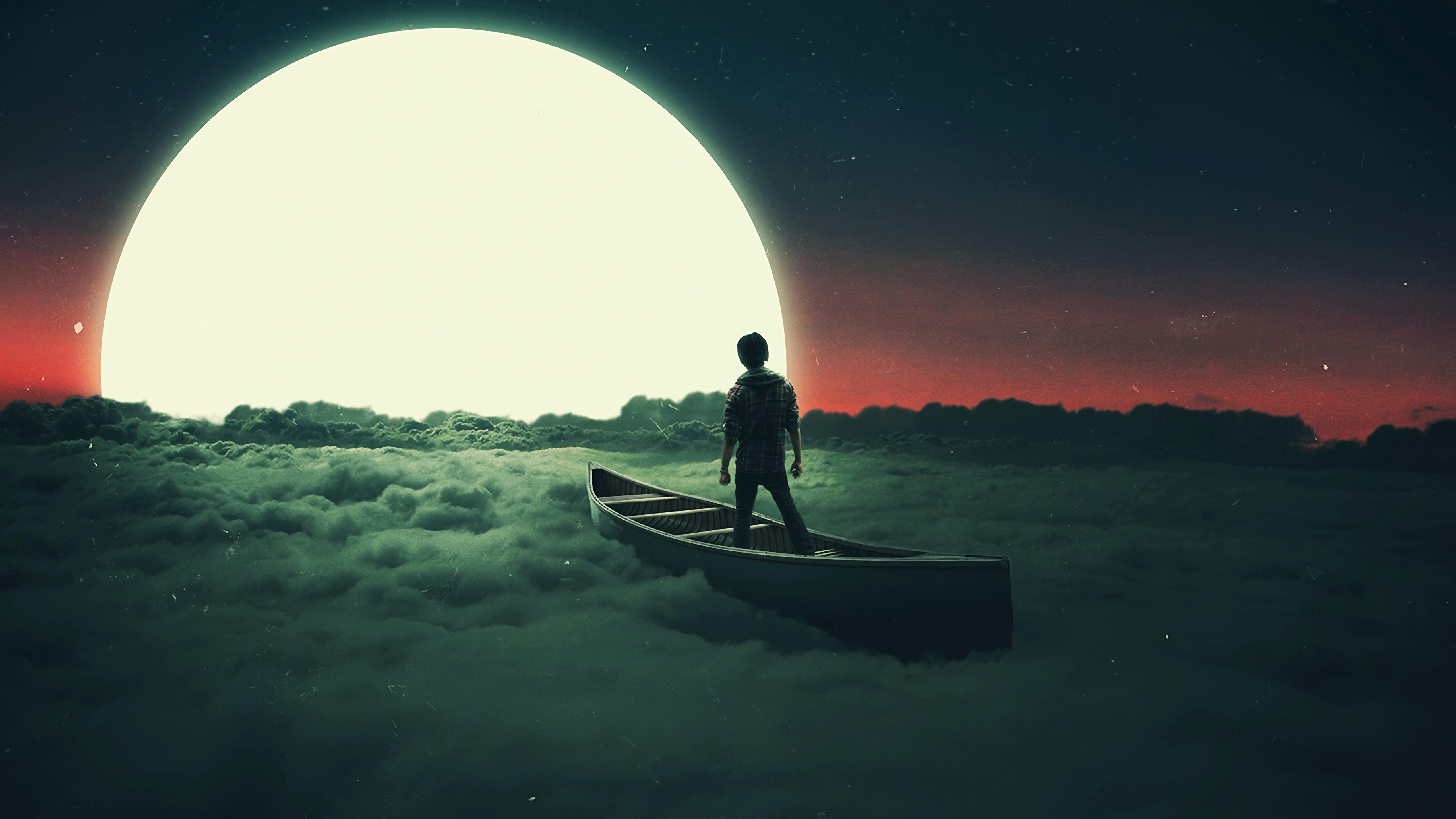 sail-to-the-moon-5k-mv.jpg