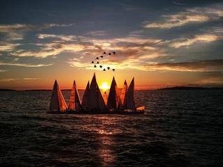 sailboats-seascape-landscape-zg.jpg