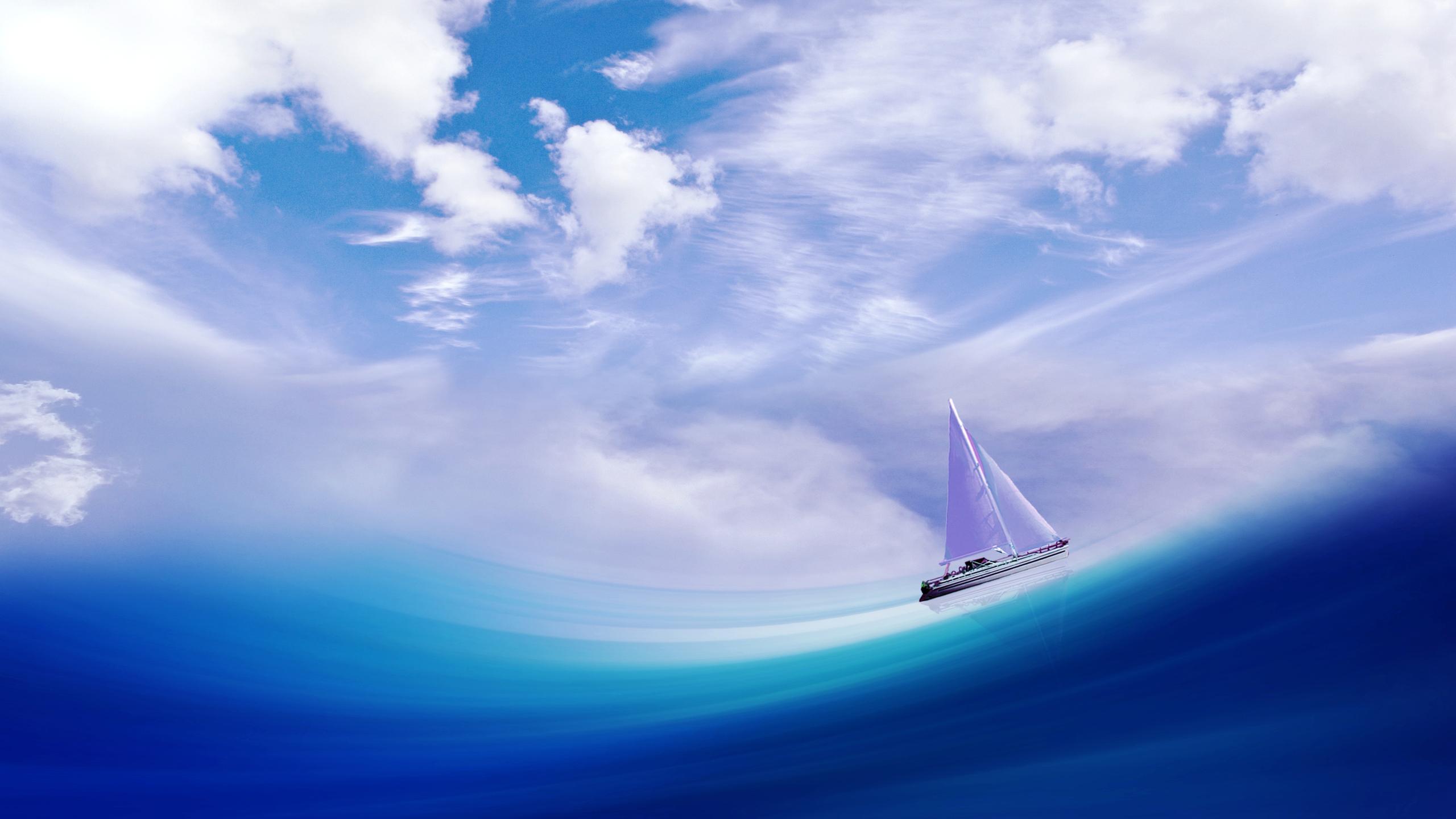 sailing-ship-in-sea-4k-8g.jpg