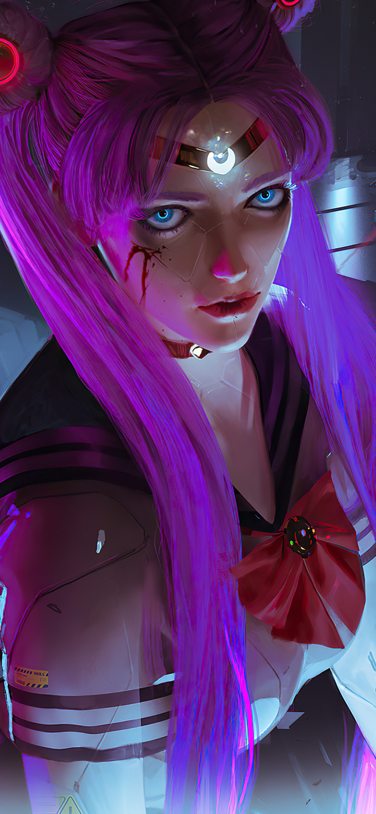 sailor-moon-cyberpunk-girl-4k-zq.jpg