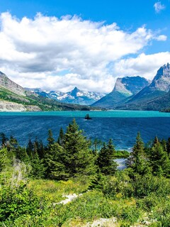 saint-mary-lake-glacier-national-park.jpg