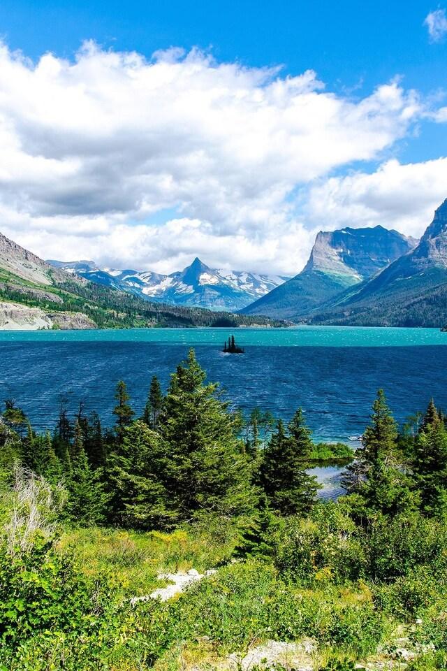 saint-mary-lake-glacier-national-park.jpg