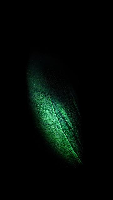 samsung-galaxy-fold-original-0y.jpg