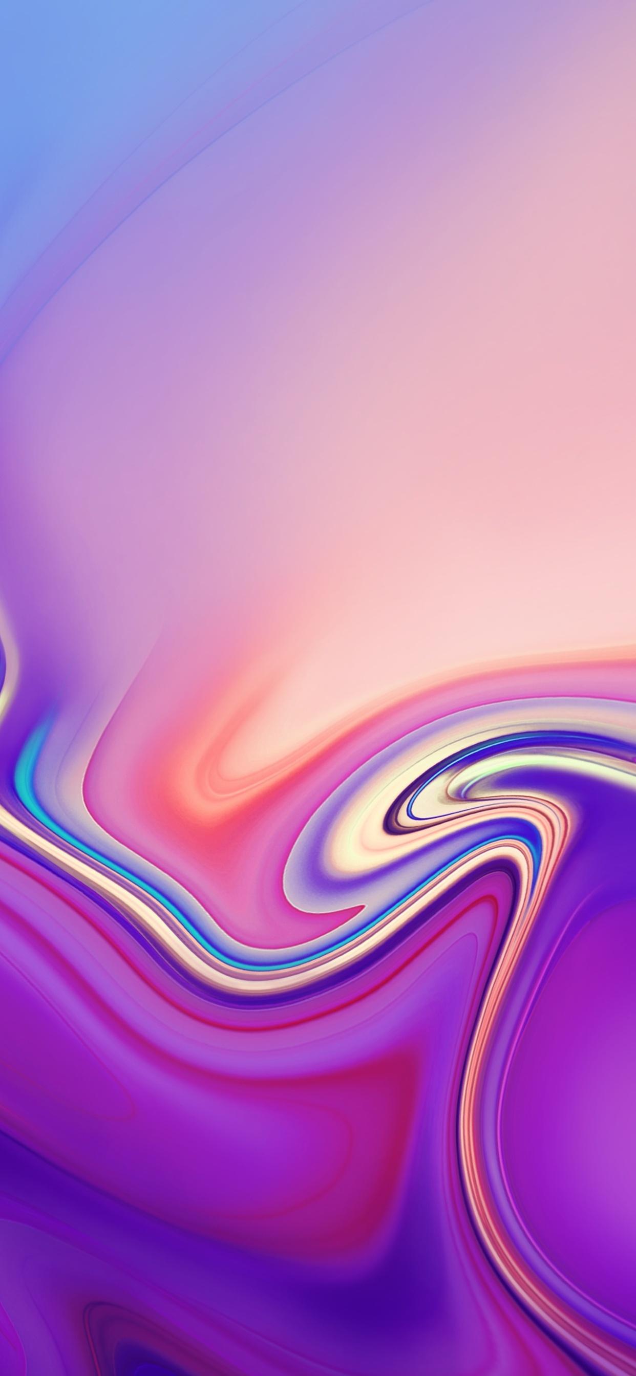 Iphone Xs Stock Wallpaper Hd Fitrini S Wallpaper