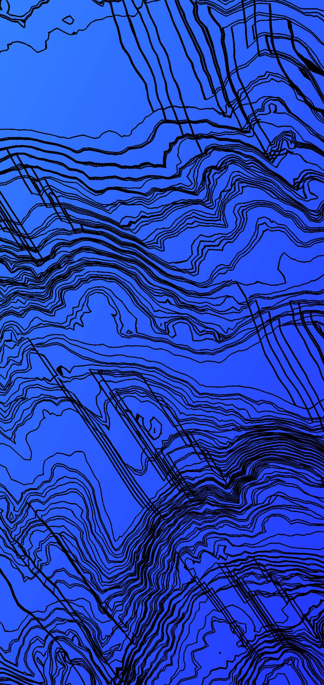 samsung-galaxy-s9-zk.jpg