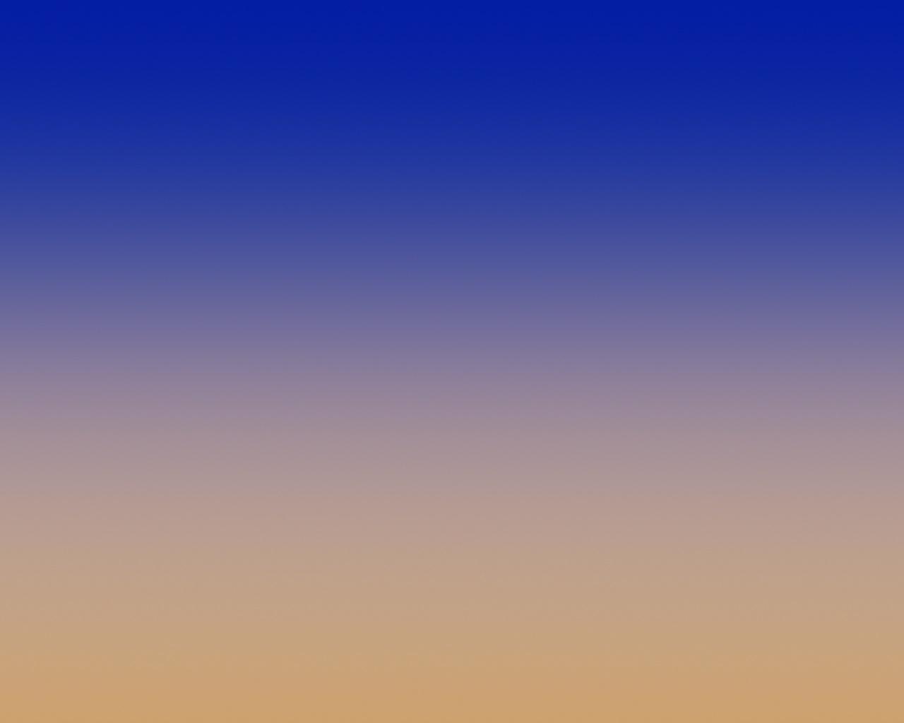 1280x1024 Samung Galaxy Note 9 Original