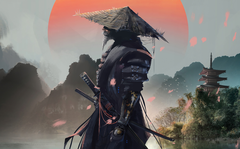 samurai-after-day-5k-qs.jpg