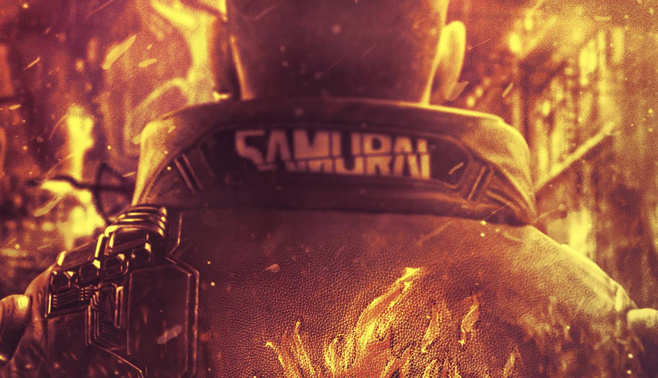 samurai-burning-jacket-cyberpunk-2077-v6.jpg