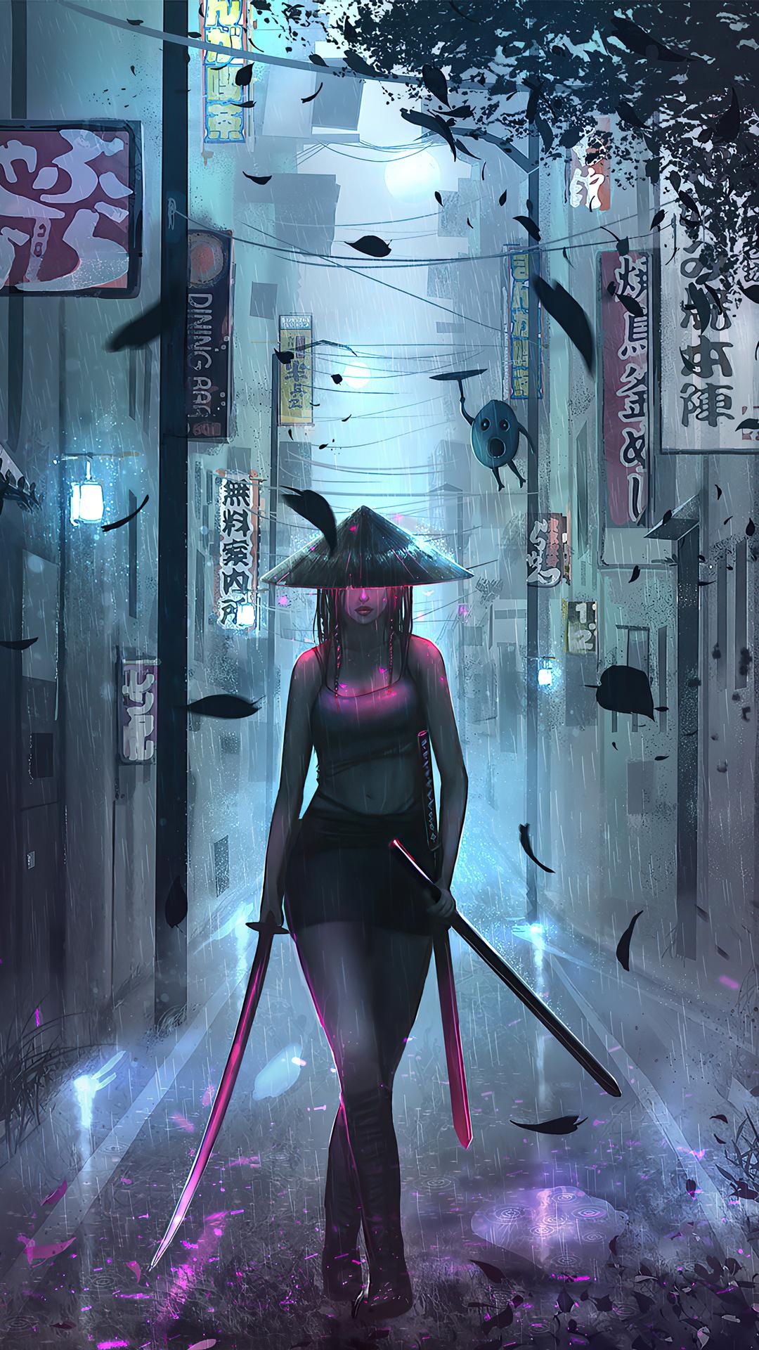 samurai-girl-4k-ni.jpg