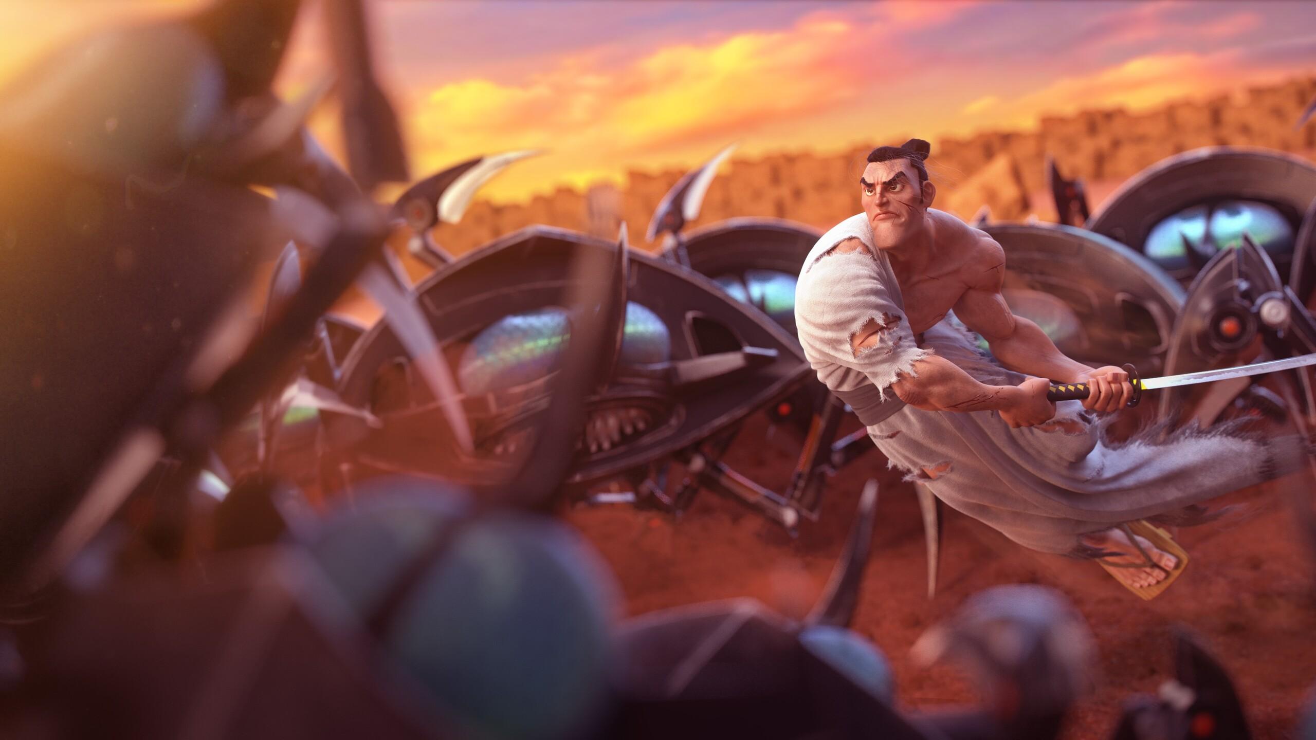 samurai-jack-animated-series-ku.jpg