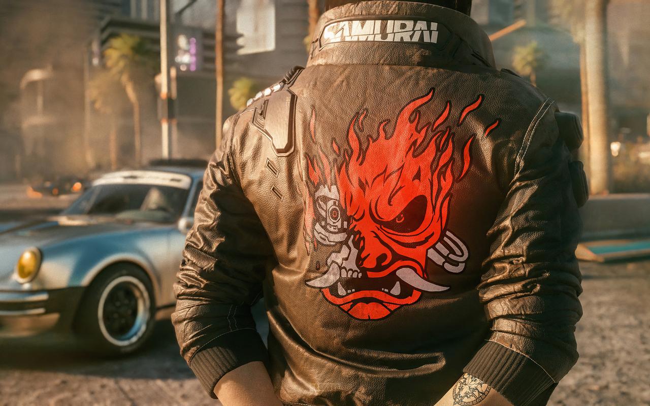 samurai-jacket-5k-i7.jpg