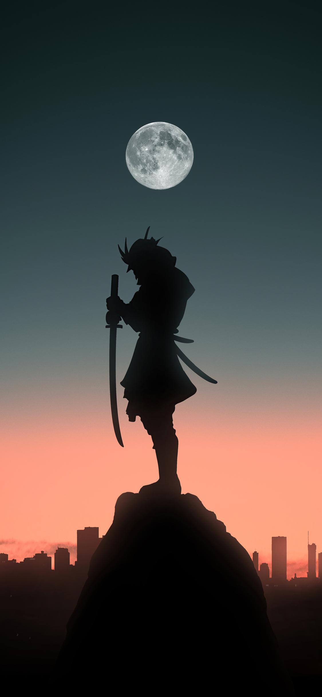 samurai-ninja-with-sword-4k-9g.jpg