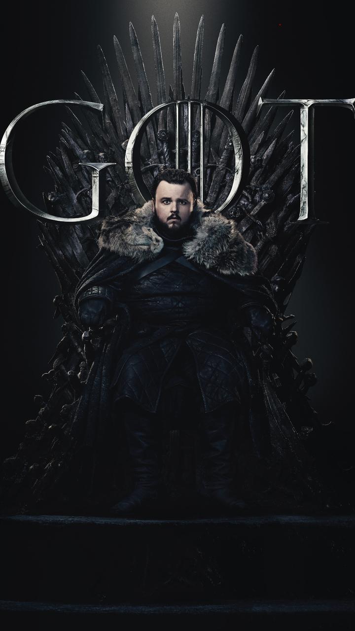 samwell-tarly-game-of-thrones-season-8-poster-22.jpg