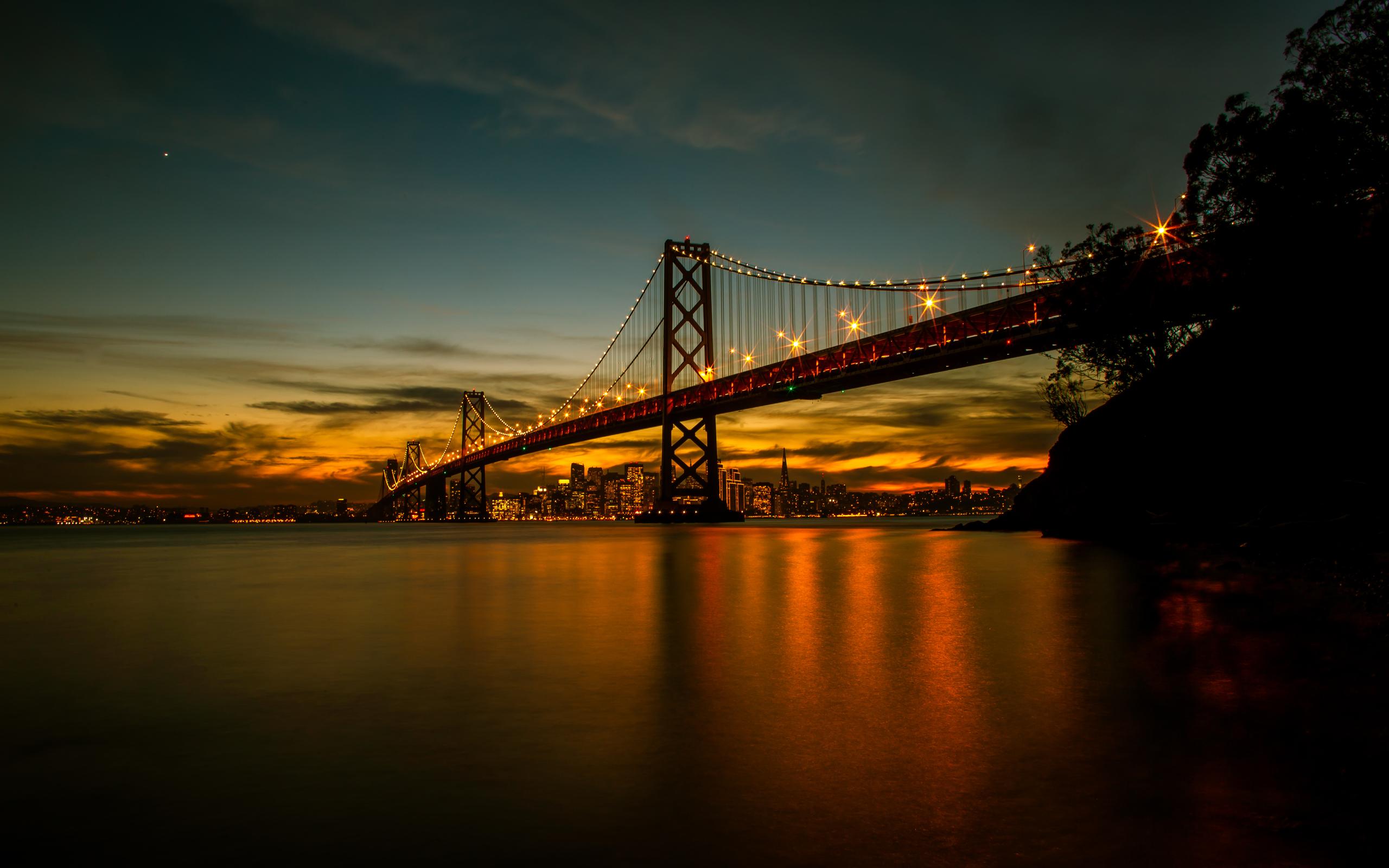 san-francisco-bay-bridge-5k-17.jpg