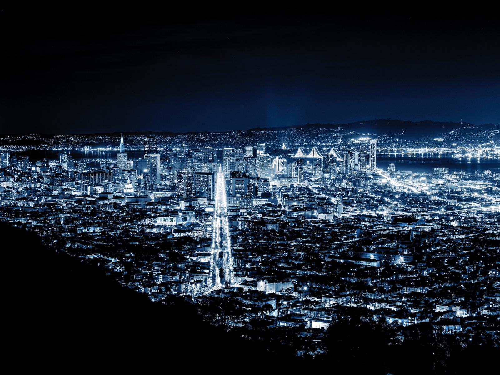 san-francisco-night-8k-qf.jpg