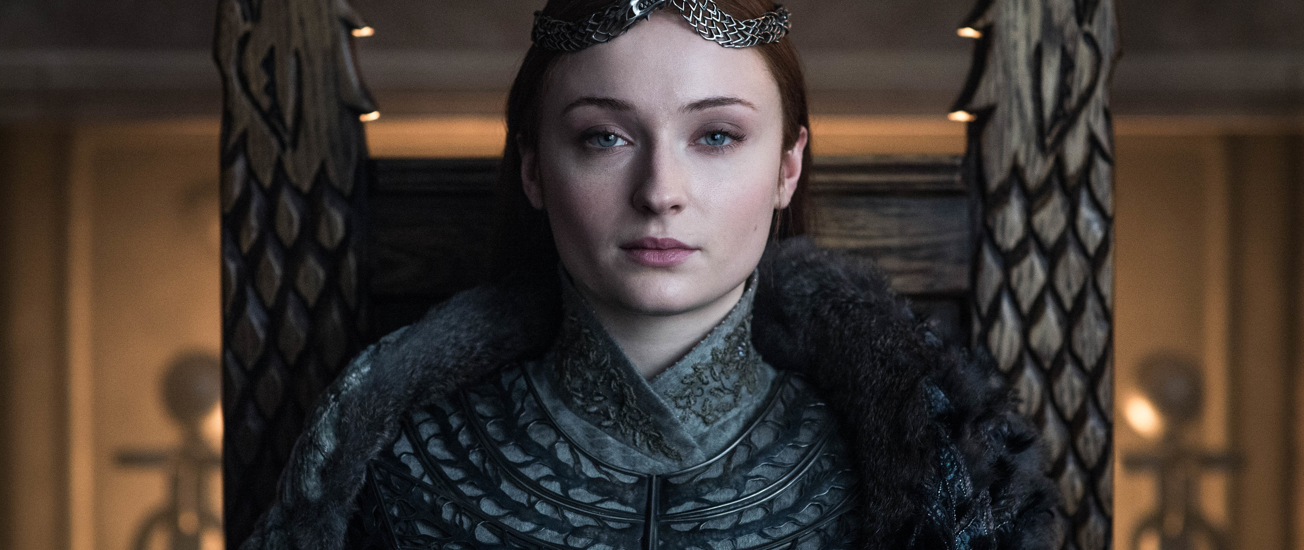 sansa-stark-game-of-thrones-season-8-43.jpg