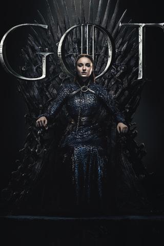 sansa-stark-game-of-thrones-season-8-poster-58.jpg