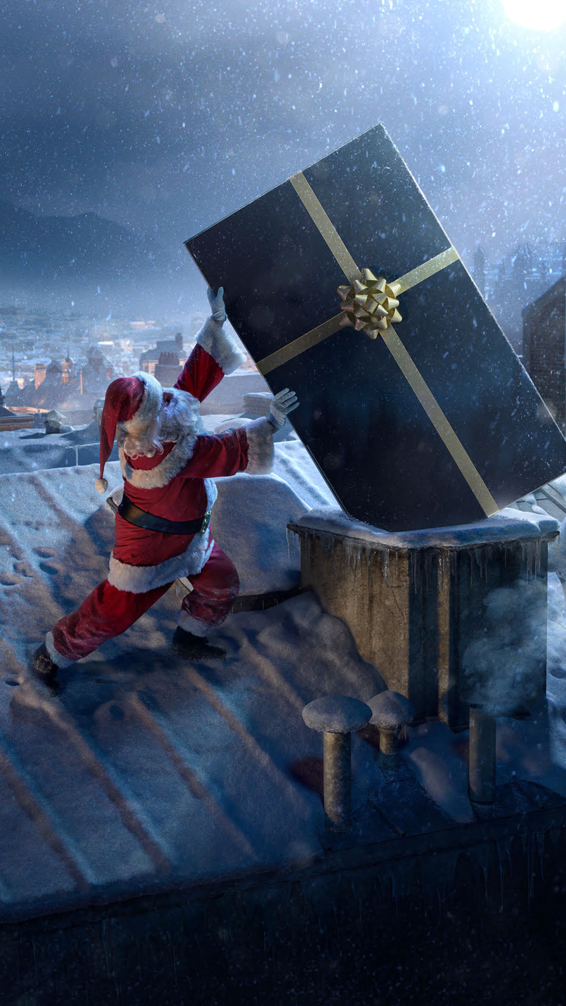 santa-claus-chimne-present-delivery-b9.jpg
