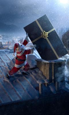santa-claus-chimne-present-delivery-b9.jpg