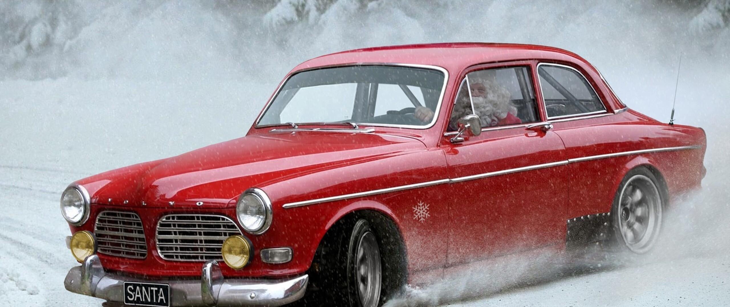 santa-claus-drifting-car-hd.jpg