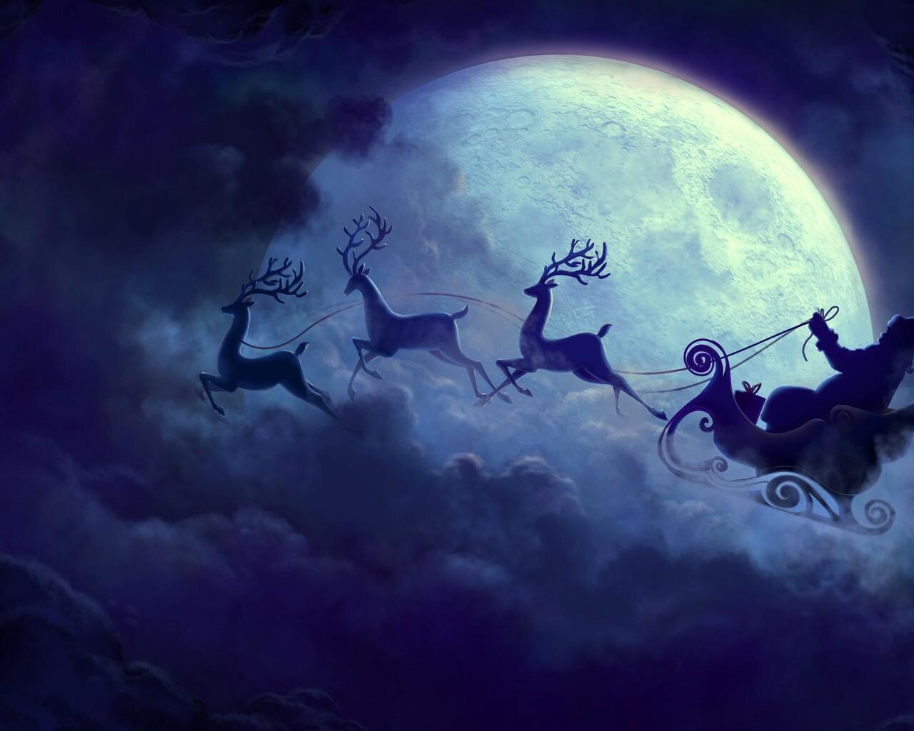 santa-claus-moon.jpg