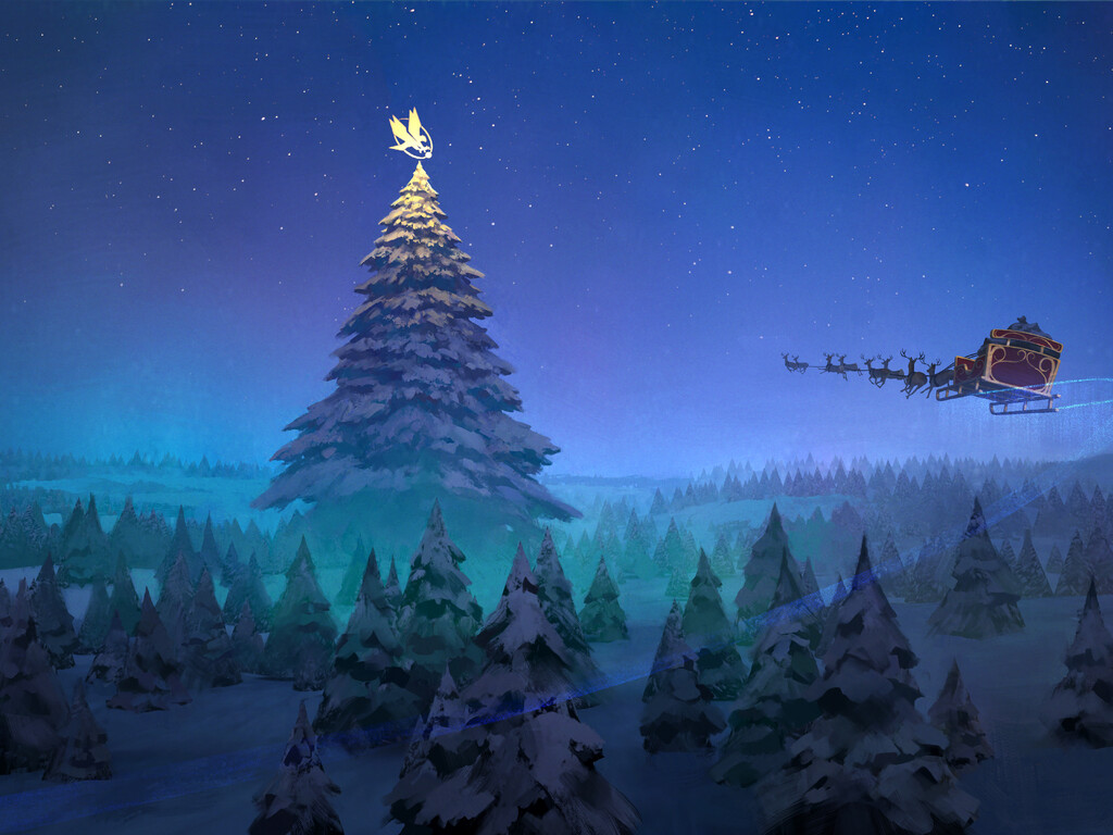 santa-claus-reindeer-sleigh-flying-christmas-tree-8k-gn.jpg