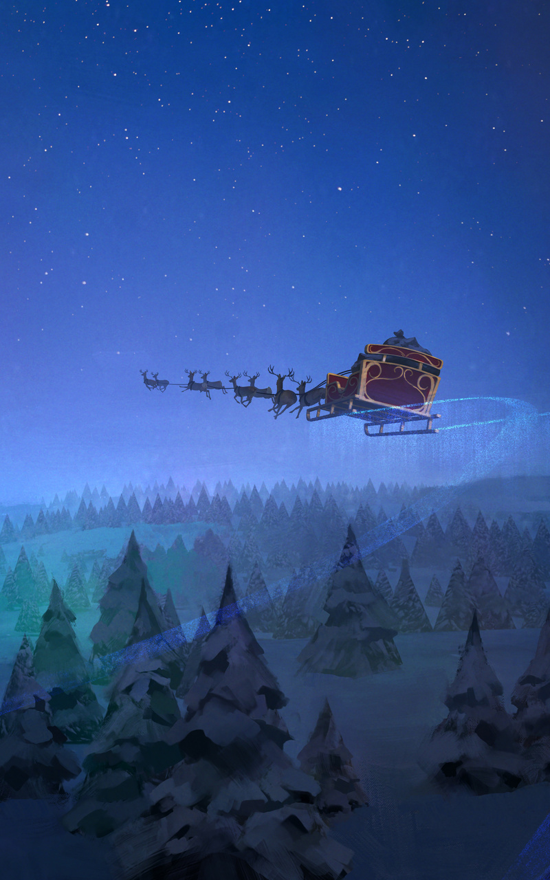 santa-claus-reindeer-sleigh-flying-christmas-tree-8k-gn.jpg